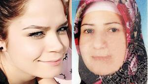 Öldürenin cezası yanına kâr kalıyor, kadın cinayetleri BİTMİYOR