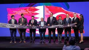 Katarlı yatırımcıdan Cumhurbaşkanı Erdoğan ve Türk halkına teşekkür