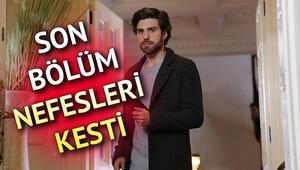 Zalim İstanbul 19. son bölüm kesintisiz ve tek parça izle