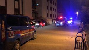 Fransız otel müdürü cinayeti 17 yıl sonra çözüldü
