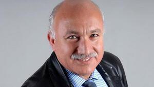 Duayen gazeteci Celal Demirbileki kaybettik