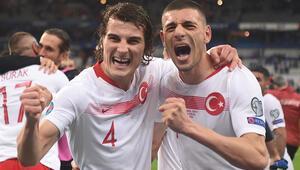 Euro 2020yi şampiyonu servet kazanacak