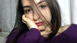 Üniversiteli Güleda öldürüldü