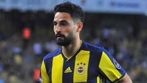 Galatasaray, Fenerbahçeden Mehmet Ekici için nabız yokluyor