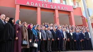 AK Partiden, gençlere küfreden iş insanı hakkında suç duyurusu
