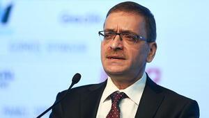 SPK Başkanı Taşkesenlioğlundan kitle fonlaması açıklaması