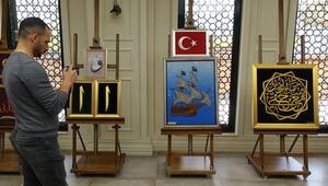 Osmanlıdan günümüze