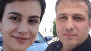 Ecem Balcı cinayetinde karar çıktı