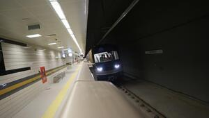 Uluslararası demir yolu sektörü Eskişehirde buluşacak