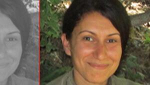 Son dakika: 300 bin TL ödülle aranan PKKlı terörist, Diyarbakırda yakalandı