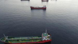 Deniz ticareti gözetim hizmetlerinde şirketlere kolaylık
