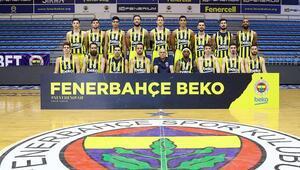 Fenerbahçeye Barcelona maçı öncesi De Colodan şok haber