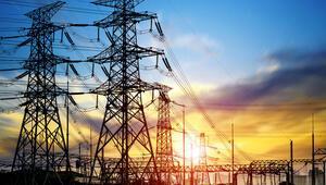 İstanbul elektrik kesinti programı | Elektrikler ne zaman gelecek
