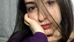 Türkiye'yi yasa boğan Güleda Cankel kimdir Güleda Cankelin katili Zaferin ifadesi