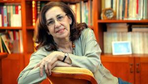 'İnsanı tarih değil edebiyat anlatır'