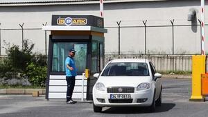 İSPARK, otoparklarda değnekçilere karşı bariyerli sisteme geçecek