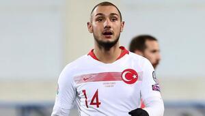 Schalkenin Ahmed Kutucuyu göndermeye niyeti yok