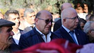 Güleda Cankel olayı nedir Cenazesi defnedilen Güladanın Twitter paylaşımları yürek burktu