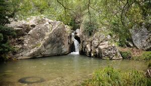 Kıbrıs Kanyonu'na turizm atağı