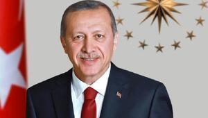Erdoğan ve Kılıçdaroğlu, İzmire geliyor