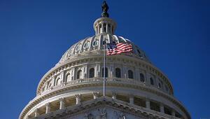 ABD Senatosu Hong Konga yaptırım öngören tasarıyı kabul etti
