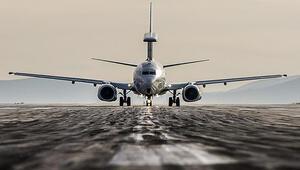 Havacılıkla ilgili soruların yanıtı SHGMden öğrenilebilecek