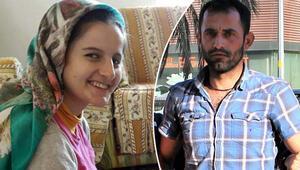 Ayşenurun ölümü ile ilgili şok sözler: Kocasını araştırın