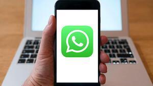 WhatsApp kullanıcılarına kötü haber O telefonlarda artık olmayacak