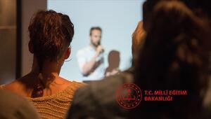 MEB öğretmenlere otizm mesleki gelişim eğitimleri başlattı