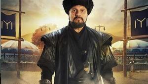 Kuruluş Osman'ın Dündar'ı Ragıp Savaş kimdir