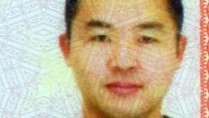 Güney Koreli, yerleştiği Diyarbakırda bıçaklanarak öldürüldü