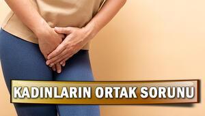 Kahverengi akıntı neden olur Hamilelikte kahverengi akıntı neden olur