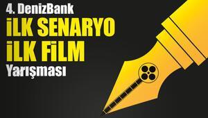İlk Film Yarışması'nın jüri üyeleri belli oldu