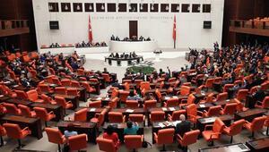 HDP sine-i millet kararını açıkladı: Çekilmiyoruz