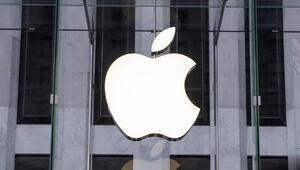 Apple 1 milyar dolarlık yeni kampus inşaatına başladı