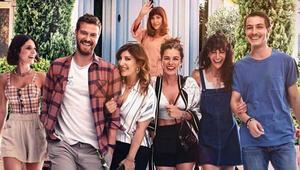 """""""Biz Böyleyiz"""" filminin teaser'ı yayınlandı"""