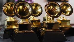 2020 Grammy adayları kimler oldu Grammy ödülleri ne zaman verilecek