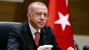 Cumhurbaşkanı Erdoğan Tarım Orman Şurası sonuç bildirgesini açıklayacak