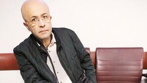 Gazeteci Ahmet Takana sopalı saldırı