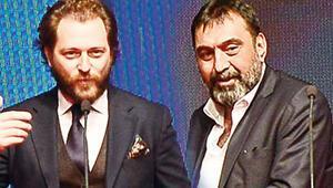 9. Malatya Uluslararası Film Festivali'nde Emek tartışması