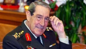 Yaşar Büyükanıt kimdir 25. Genelkurmay Başkanı Yaşar Büyükanıtın biyografisi