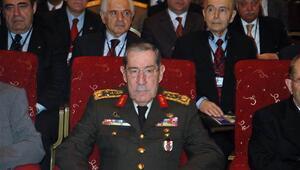 25inci Genelkurmay Başkanı Emekli Orgeneral Orgeneral Yaşar Büyükanıt kimdir ve nereli Yaşar Büyükanıtın biyografisi