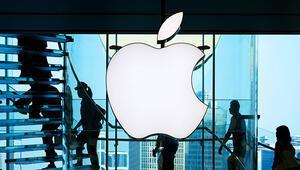 Apple duyurdu En yenisi orada üretilecek