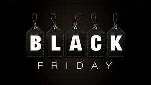 2019 Black Friday (Efsane Cuma, Muhteşem Cuma) ne zaman