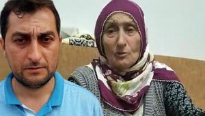 Rabia Nazın babası hakkında tehdit soruşturması