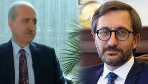 Son dakika... Beştepeye giden CHPli iddiasıyla ilgili Cumhurbaşkanlığı ve AK Partiden açıklama