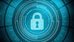 Korsan yazılımlar veri güvenliğini tehdit ediyor