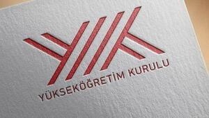 YÖKten İstanbul Şehir Üniversitesi açıklaması
