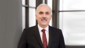 TBB Başkanı Aydın: Kimsenin borcunu silmedik
