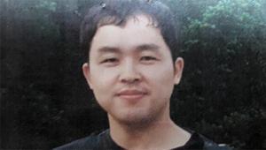 Güney Koreli Kim, Diyarbakırda öldürülmüştü Nedeni ortaya çıktı
